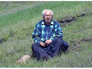 8 августа исполнилось бы 80 лет Леониду Семаго