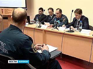 8 развлекательных заведений Воронежа устранили нарушения и снова работают