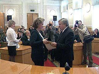 8 января - День Российской науки