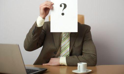 80% воронежцев задумываются о смене профессии