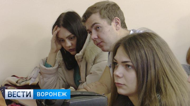 «Уже дважды выгоняли». Что делать студентам лишённого аккредитации по 2 направлениям вуза в Воронеже