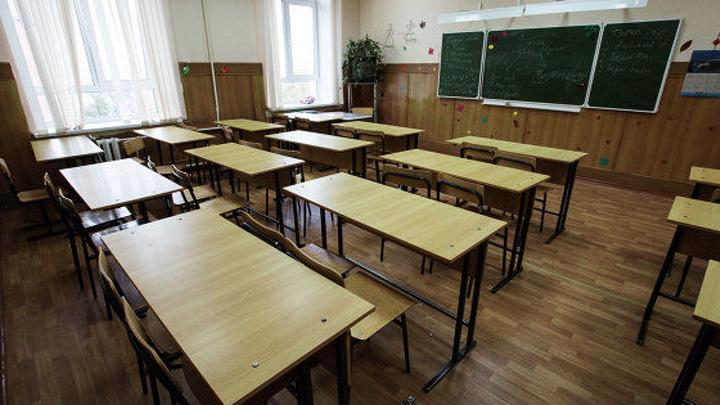 Воронежская учительница довела ученицу избедной семьи досамоубийства
