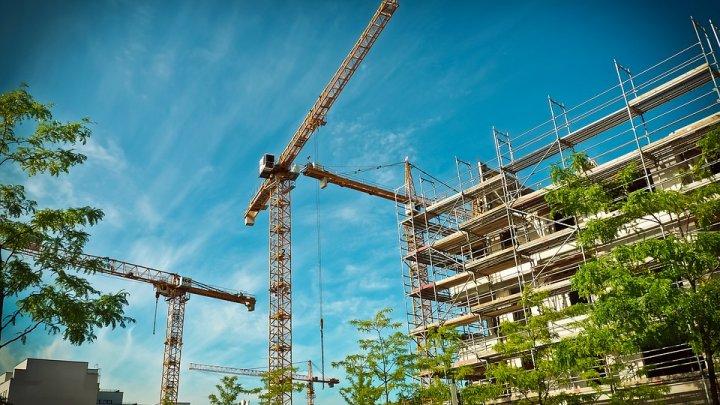 Цены на квартиры в воронежских новостройках за год упали на 3,5%