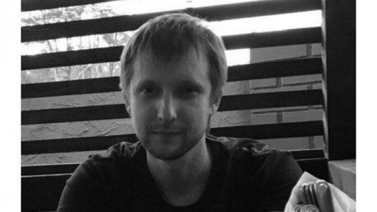Виновник гибели парня в ДТП у воронежского парка «Танаис» отправится в колонию