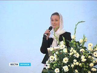 """9,5 миллионов рублей от акции """"Белый цветок"""" передали адресатам"""