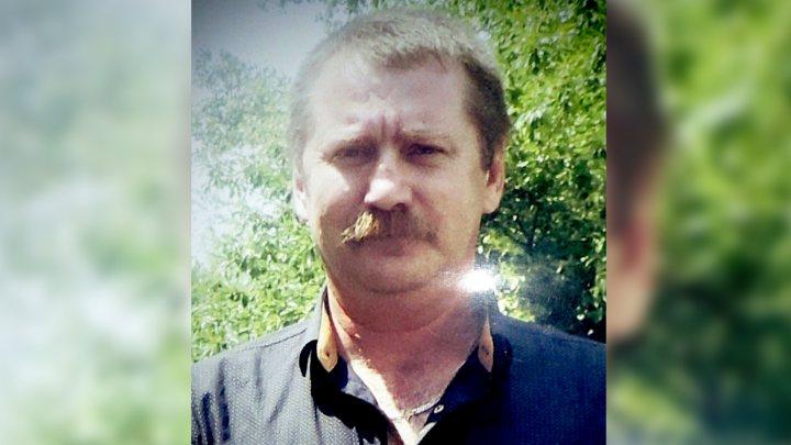 Появились подробности о сбежавшем из больницы в Воронежской области мужчине
