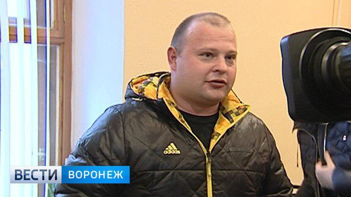 Минобороны РФ выплатит 4 млн рублей матери погибшего под Воронежем солдата