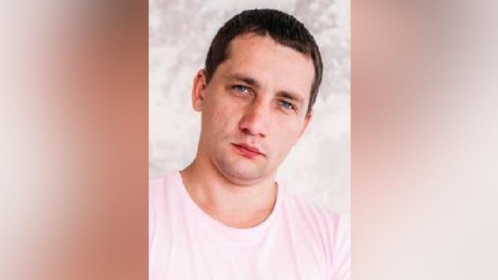В Воронеже по дороге с работы пропал 29-летний мужчина