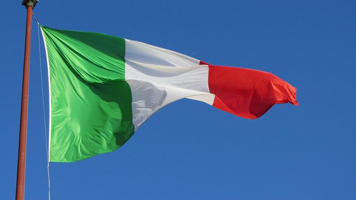 Филиал консульства Италии откроют в Воронеже весной 2018 года