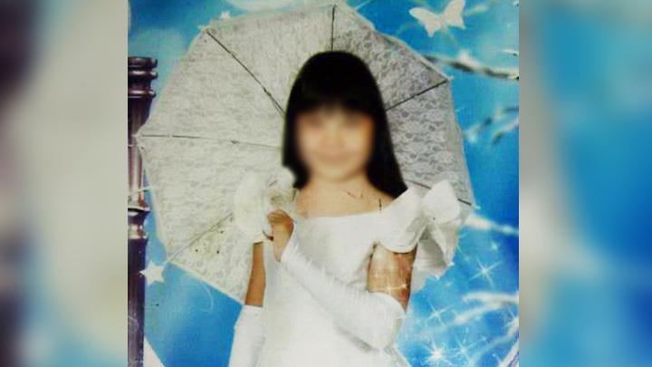 Перед Новым годом вВоронеже без вести пропала 9-летняя девочка