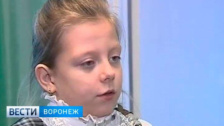 Воронежский детсад заплатит 250 тыс рублей за перелом позвоночника у воспитанницы