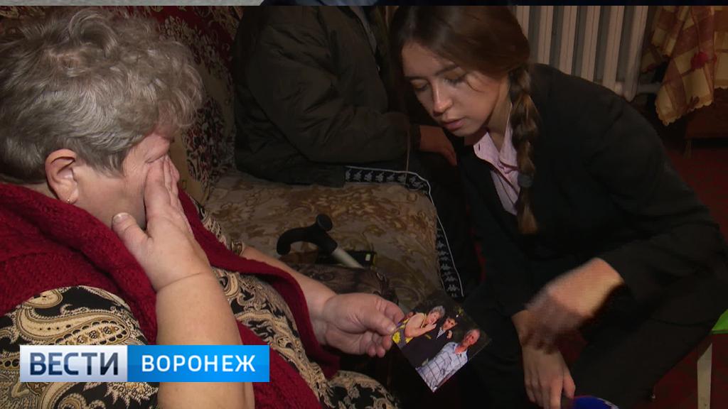 В Воронеже умер попавший в реанимацию из-за капельницы мужчина