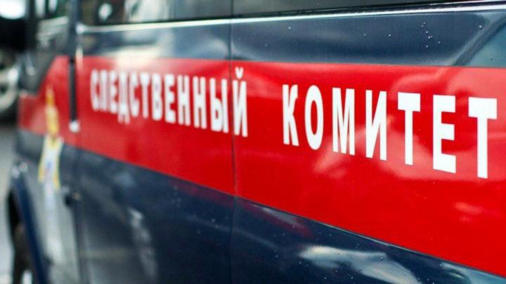Воронежские следователи разберутся, кто виноват в отравлении школьника спиртным во время уроков