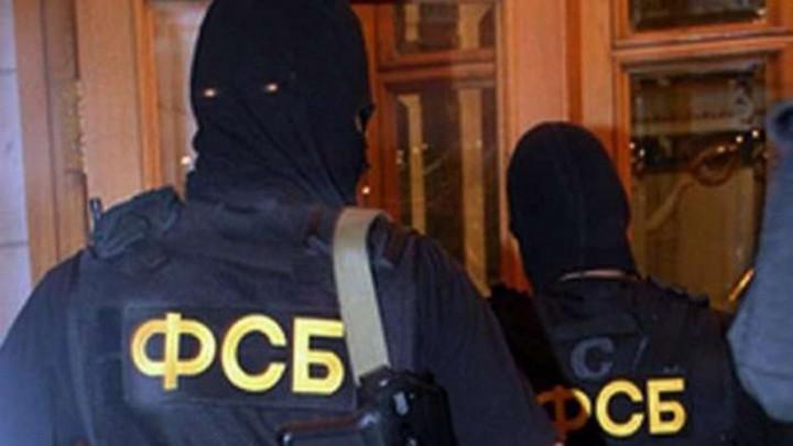 В администрации Новоусманского района прошли обыски по делу о хищении 10 участков земли