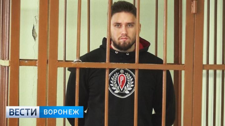 Суд решил, что житель Калача похитил человека, и вынес суровый приговор