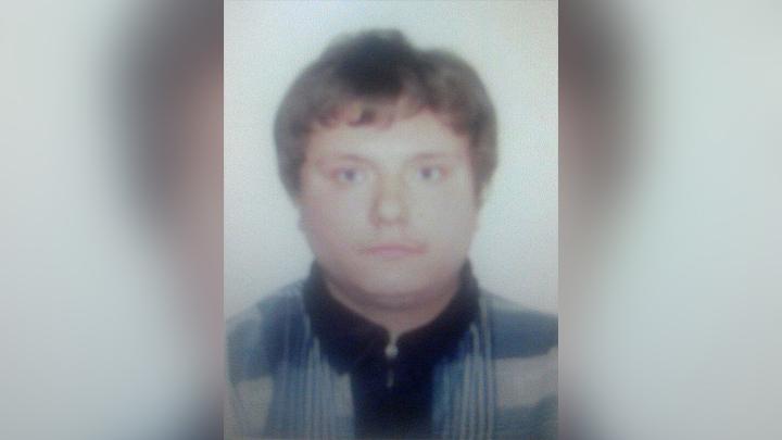 В Воронежской области пропал страдающий шизофренией 27-летний парень