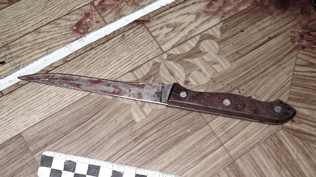 Воронежский СК: в Острогожске оба мальчика попали в больницу с ножевыми ранениями