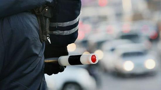 Москвич дошёл до Верховного суда, чтобы отменить мелкий штраф от воронежских полицейских
