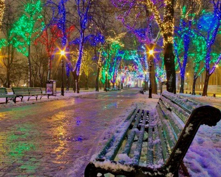 Погода в морозовке луганской обл меловского
