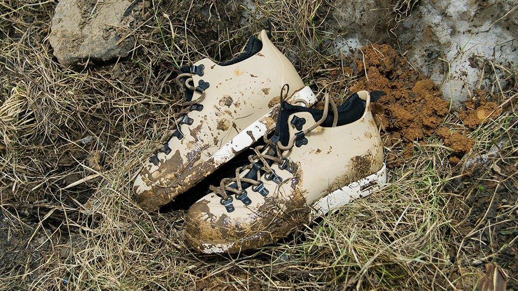 Пропавшего недалеко от Воронежской области первоклассника нашли мёртвым