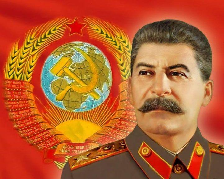 В Воронеже защитники и противники деятельности Сталина сойдутся в дебатах