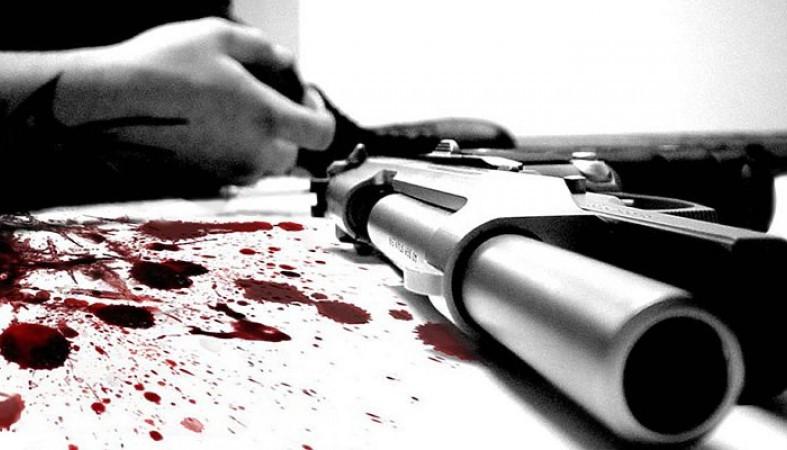 Встриптиз-клубе Воронежа отыскали мужское тело спростреленной головой