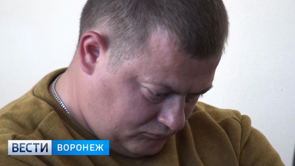 Глава аннинской ГИБДД засмерть экоактивиста отделался условным сроком