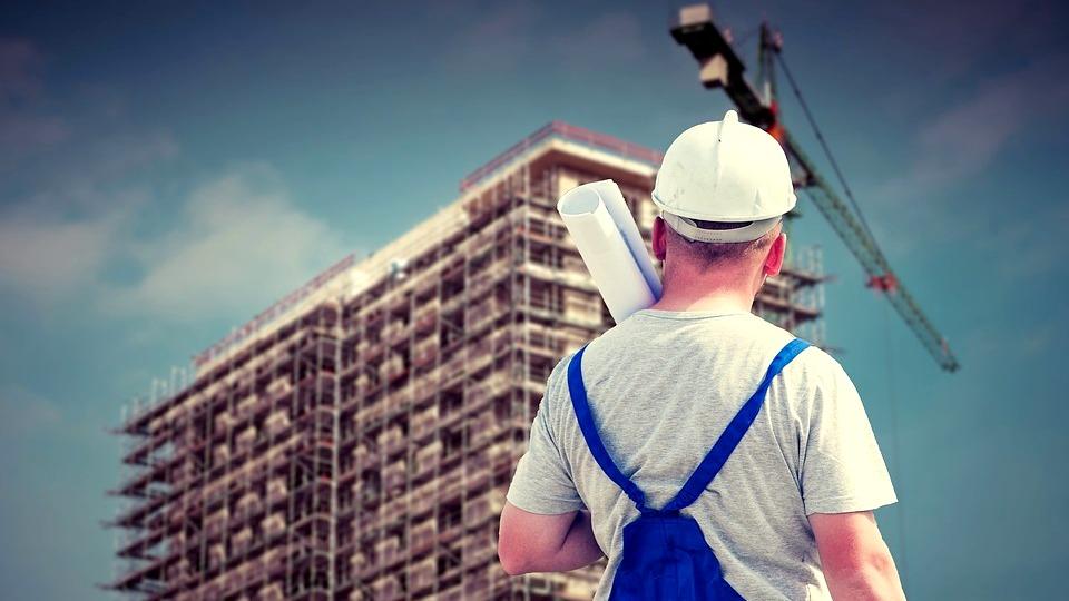 В Советском районе Воронежа построят ещё четыре 10-этажки и детсад