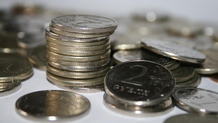 В 2018 году бюджет Воронежской области может получить 771 млн рублей неналоговых доходов