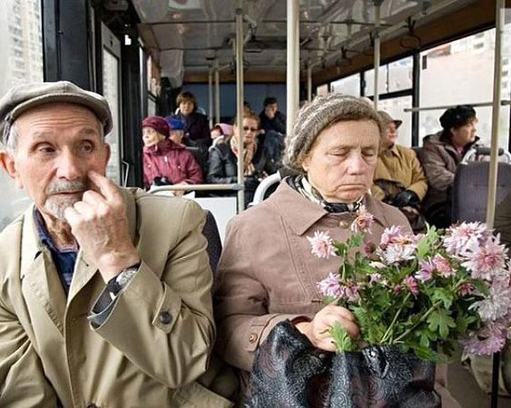 Определены даты начала работы дачных автобусов и расписание рейсов