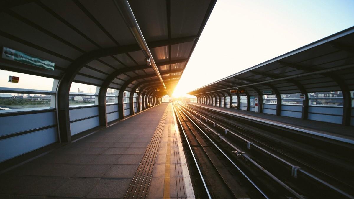 Воронежец предложил альтернативный проект метро