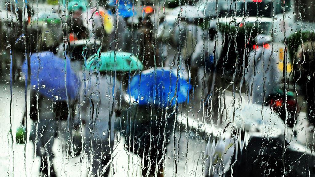 Прогноз погоды на 19.12.17