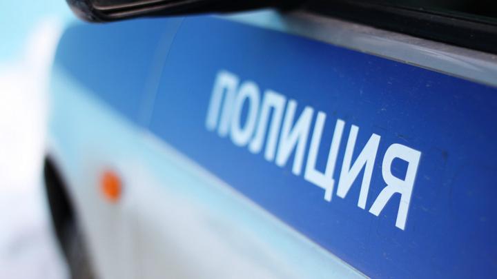 ВВоронежской области пропавшего пенсионера обнаружили мертвым вовраге