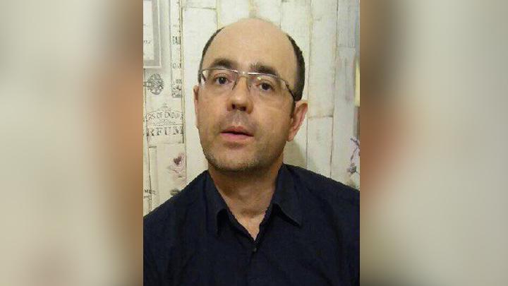 В Воронеже после выхода из отеля пропал 45-летний мужчина