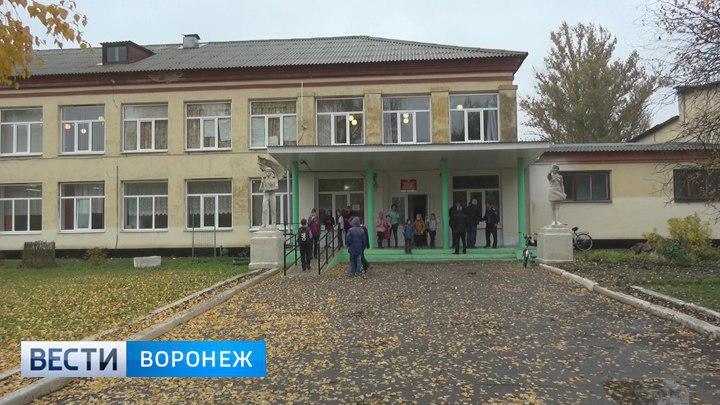 Убившего одноклассницу в Воронежской области школьника отправили в СИЗО