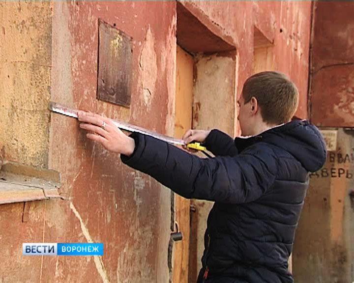 Молодым архитекторам доверят восстановление воронежской церкви 17 века