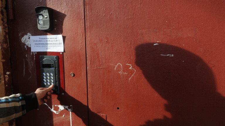 Прокуратура предупредила воронежцев об очередном мошенничестве