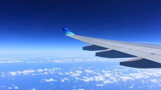 Прямые рейсы из Воронежа в Кишинёв откроют в июне
