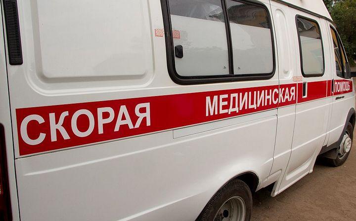 Воронежские медики пожаловались Владимиру Путину на организацию работы «скорой»