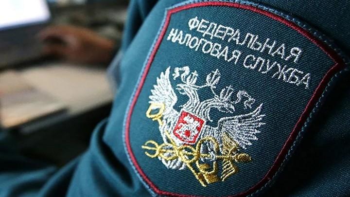 Экс-сотрудник воронежской налоговой службы пойдёт под суд за обман фирмы на 800 тыс рублей
