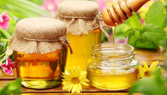 Воронежцев приглашают пополнить запасы мёда на традиционной выставке-ярмарке