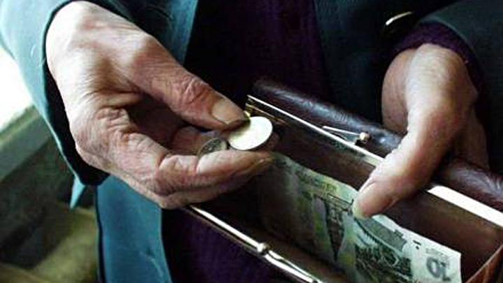 Организаторы кооператива «Финансист» похитили 230 млн рублей у воронежских пенсионеров