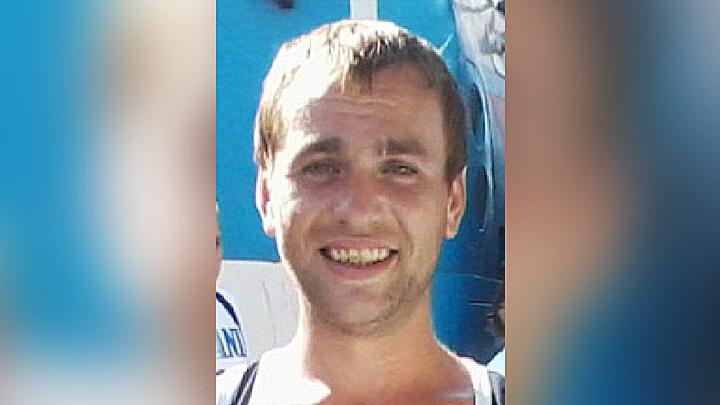 В Воронежской области объявили поиски пропавшего полгода назад парня