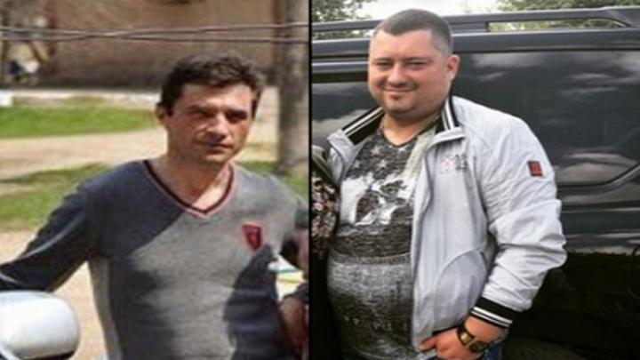 Дело о расстреле воронежских бизнесменов дошло до суда в Тамбовской области
