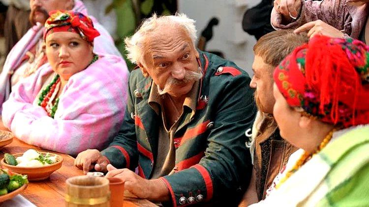 Бобырка и гольдибосик. Что вы знаете о диалектах и обычаях Воронежской области