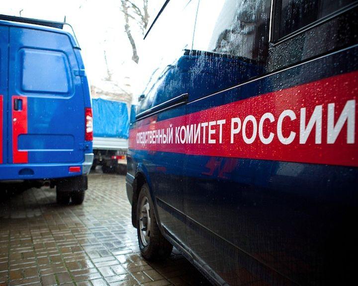 СК: Воронежец, пустивший за руль своего катера пьяного пассажира, ответит по закону