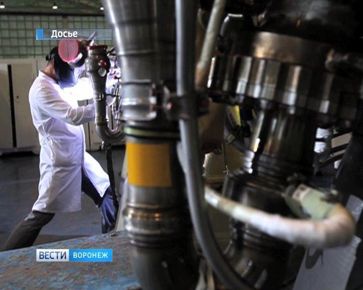 Рогозин: невысокая культура и заработной платы работников могли привести ккрушению «Протона-М»