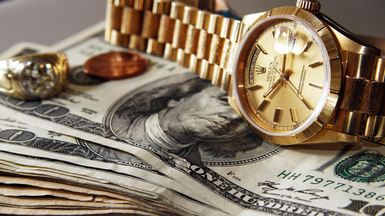Воронежцы и миллионы. Кто вошёл в список богатейших бизнесменов России по версии Forbes