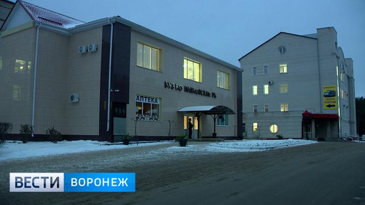 В Воронежской области 3-летняя девочка заразилась гепатитом С не в больнице