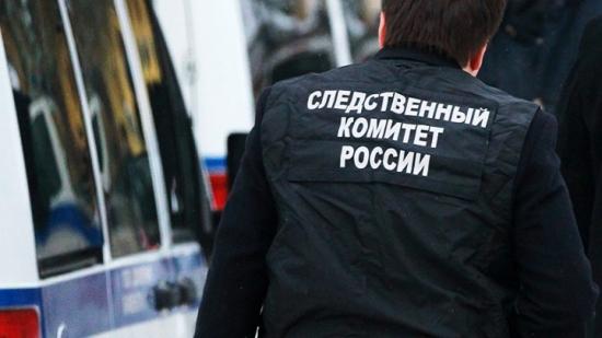 В Воронежской области 3-летний мальчик утонул в яме с водой